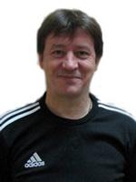Председатель Федерации футбола Владимирской области, арбитр ФИФА Лев Антонов: Толк будет только от организованного любительского футбола