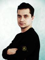 Запрет муниципальной кормушки в ЛФЛ, контроль над профи и заявками - предложения от руководителя команды