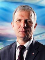 Директор ФК «Енисей» Владимир Евтушенко: «Такие турниры, как Чемпионат KFC, способствуют развитию футбола»