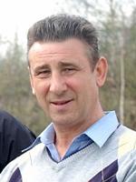 Футбольной команде «Аэрофлот» - 15 лет! На наши вопросы отвечает Руководитель команды-юбиляра Георгий Густей