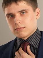О том, как новосибирские студенты три года назад создали футбольную Лигу, рассказывает Руководитель СФЛ Максим Харитонов