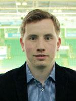 Совладелец, один из директоров и капитан Manchester Futsal Club Илья Овечкин рассказал о своём клубе