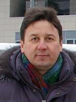 Председатель Детской Футбольной Лиги Подольска Алексей Колупаев – о прогрессивной схеме проведения турниров