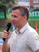 Рязанский опыт grassroots: прирост - 30 команд за два последних года. Деталями организации процесса поделился Сергей Крестин, основатель ТТЛФ