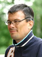 Кукатов Андрей Владимирович, президент ФК