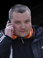 Сергей Мещеряков, директор московской ДЮСШ № 75 - в блоге «Здоровый футбол» на footcom.ru