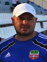 Марат Нигматзянов поделился своими соображениями по работе с болельщиками в футбольном клубе «Нефтехимик» из Нижнекамска