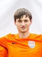 Владимир Никитенко, представитель футбольного клуба «Дина» из Санкт-Петербурга, рассказывает об организации любительской команды