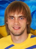 Сергей Новиков - тренер ЖМФК