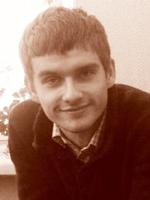 Немецкий опыт развития любительского футбола, воплощённый в Иваново – в интервью руководителя проекта «Уни-Лига» Андрея Орлова