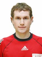 Взгляд игрока футбольного Чемпионата Чувашской Республики Дмитрия Орлова на состояние всех уровней местного футбола