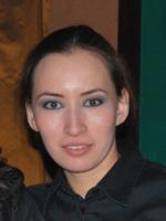 Елена Прохорова - «серый кардинал» женского футбольного клуба «Пост Скриптум» из Москвы, рассказала о том, какие они - футболистки-любительницы