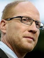 Спортивный директор Немецкого футбольного союза Маттиас Заммер - о комплексной программе по развитию талантов и футбольной пирамиде Германии