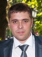 Руководитель Лиги Дворового Футбола Дмитрий Шилин рассказывает о развитии любительского дворового футбола в Воронеже