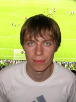 О феномене успеха формата 8х8, о его настоящем и будущем поведал Артём Шмигирилов- организатор футбольных турниров в Саратове