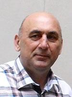 Рекомендуем аналитические материалы футбольного тренера из Санкт-Петербурга Игоря Сливки