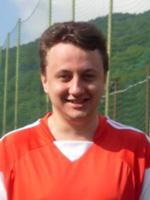 Станислав Субботов, руководитель СК «Волк» и лидер молодежного движения «Спортивный Сочи» - о проблемах массового футбола Сочи