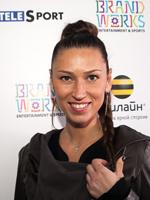 Ольга Титова, Управляющий партнер агентства Brandworks |Entertainment&Sport, рассказала об организации работы Fan Park