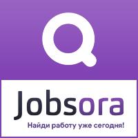 Работа для футбольного тренера - Jobsora