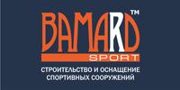 _Bamard Sport