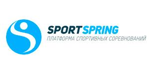 Sportspring