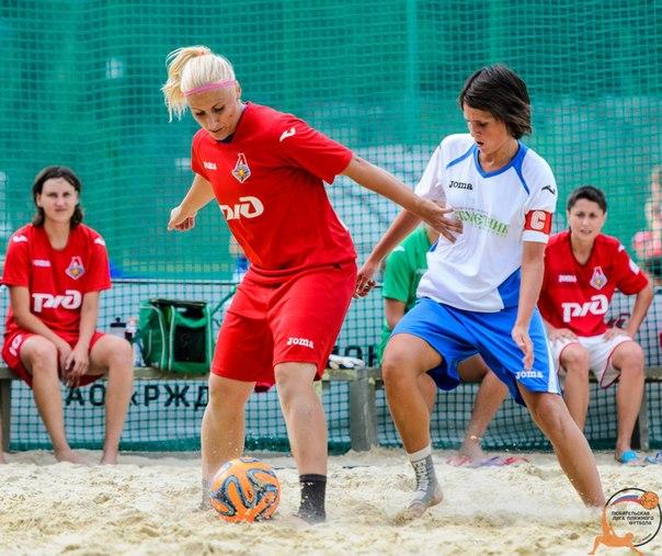 Брянская областная федерация футбола