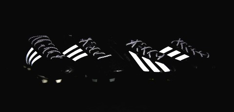 The Enlightened Pack #adidas
