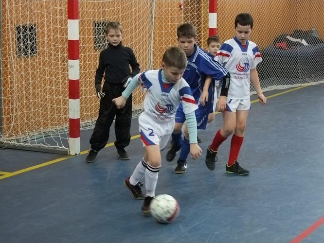 приглашение на футбольный матч образец - фото 8